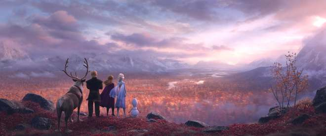 Movie-scene-Frozen2